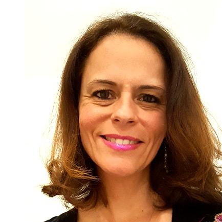 Stéphanie LAPIERRE