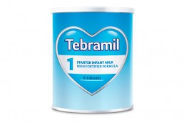Tebramil 1
