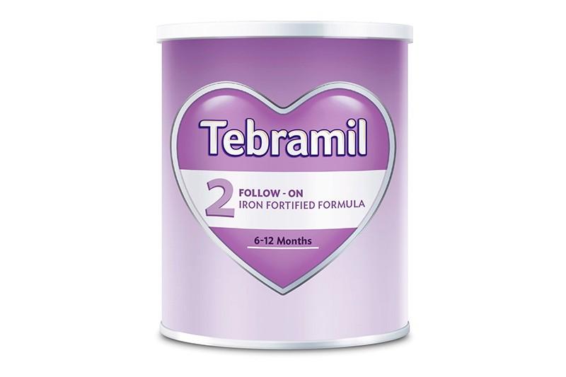 Tebramil 2