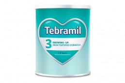 Tebramil 3