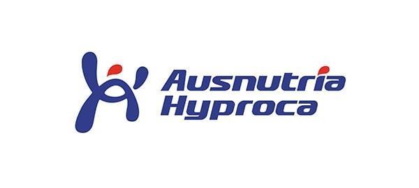 ausnutria-hyproca
