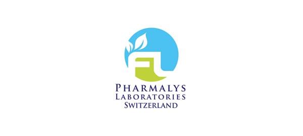 Pharmalys